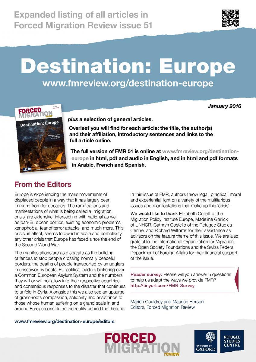 article list pdf