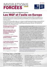 Cover49miniFGMFrench.jpg