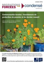Cover53digestFrench.jpg