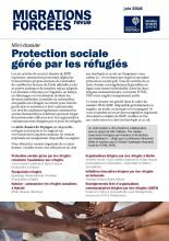 protection-sociale-couverture.jpg